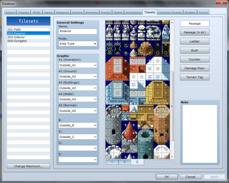page maker software free download for windows xp full version