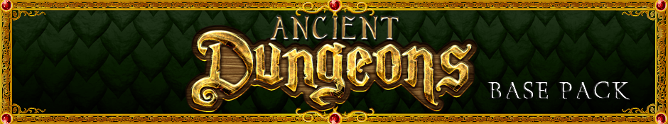 [Image: ancient-dungeons-base-pack-banner.png]