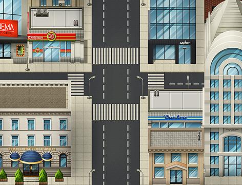 [Image: fantastic-buildings-modern-left.png]