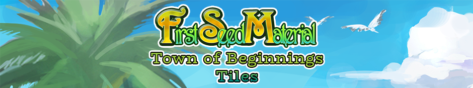 [Image: fsm-town-of-beginnings-banner.png]