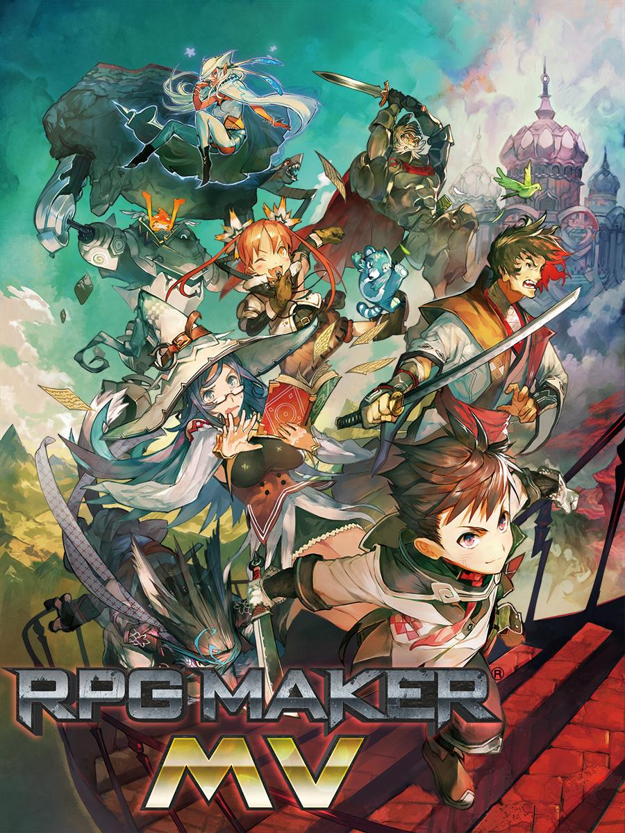 Novo RPG Maker! RPG Maker MV Rpg-maker-mv-teaser-cover-art-logo-update-2