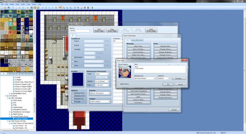screenshot-rpg-maker-vx-ace-05.jpg