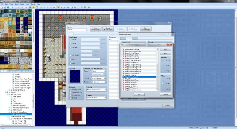 screenshot-rpg-maker-vx-ace-07.jpg