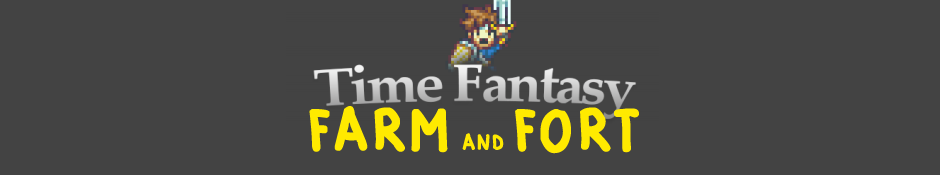 [Image: tf-farm-and-fort-banner.png]