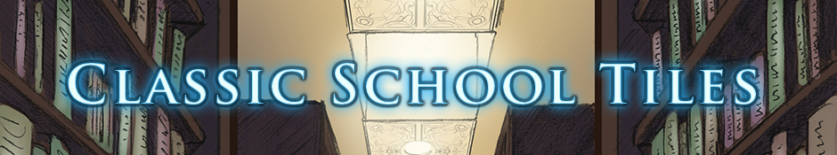 [Image: classic-school-tiles-banner.png]