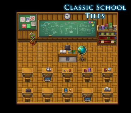 [Image: classic-school-tiles-right.png]