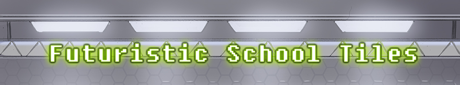 [Image: futuristic-school-tiles-banner.png]