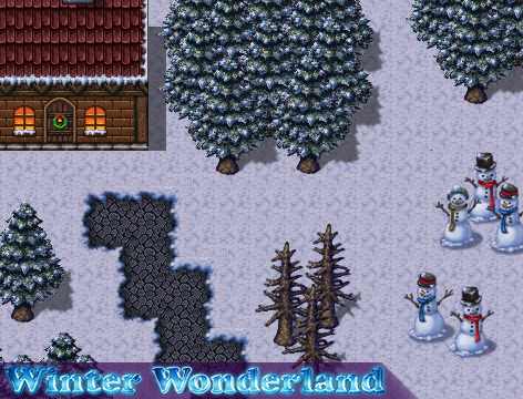 [Image: winter-wonderland-left.png]