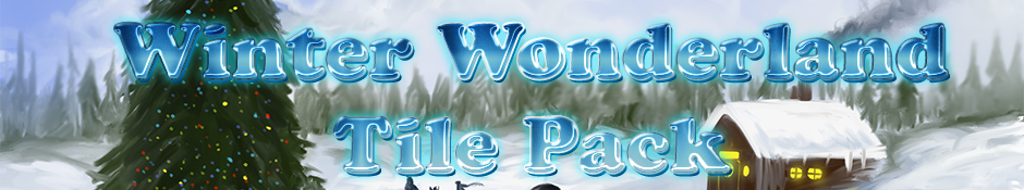 [Image: winter-wonderland-product.png]