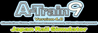 A-Train9