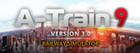 A-Train 9 V3.0