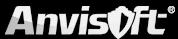 anvisoft_logo.png