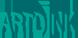 logo_ad_mark.png