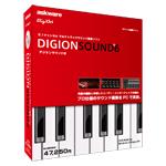 DigiOnSound6