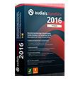 Audials Tunebite Premium