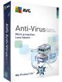 AVG アンチウイルス ビジネスエディション 2012 (製品版)