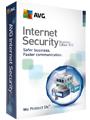 AVG インターネットセキュリティ ビジネスエディション 2012 (製品版)