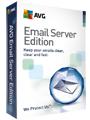 AVG Eメールサーバーエディション 2012 (製品版)