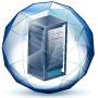 AVG ファイルサーバーエディション 2013 (製品版)