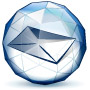 AVG Eメールサーバーエディション 2013 (製品版)
