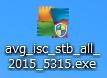 istl_2015_isc_1.png