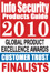 Global Product Excellence Awards