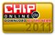 Chip.DE