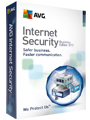 AVG Internet Security Business Edition 2012 (付費版)