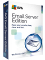 AVG Email Server Edition 2012 (付費版)