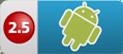 インディゲームクリエイター iOS エクスポーター