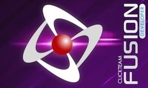 Fusion-2-5-Developer.jpg