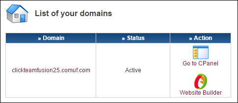 インディゲームクリエイター:webhost注文登録3