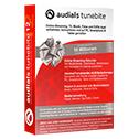 Tunebite 12 Platinum (ダウンロード版)