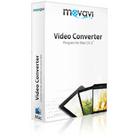 Movavi ビデオコンバーター for Mac