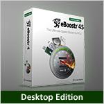 ebooster desktop banner