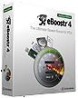 eBoostr Desktop Edition