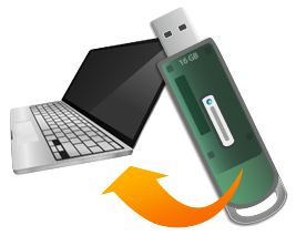eBoostr on the Go image