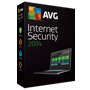 下載 AVG Internet Security