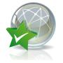 AVG LinkScanner® FREE