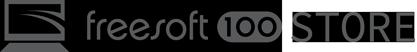 フリーソフト100 ストア