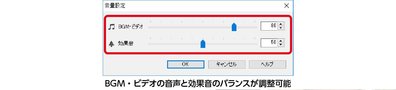 timeline_img_01