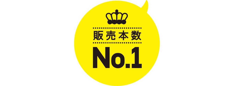 img_05
