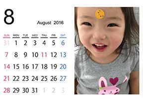 名刺やラベル、カレンダーも作れる