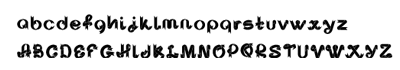 筆王:HGep053