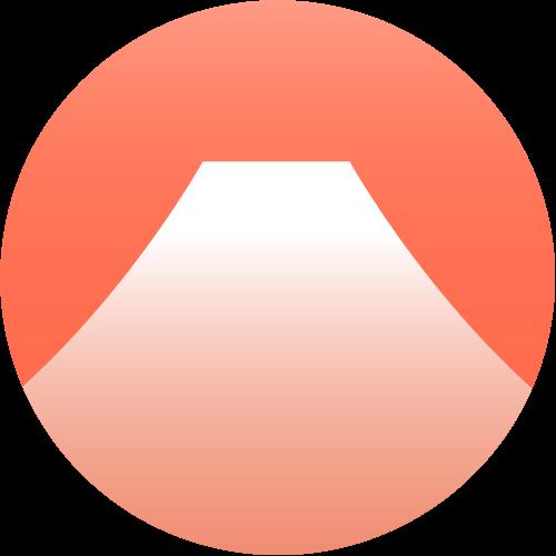 shingengo