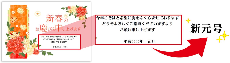 1_特徴_11_新元号対応