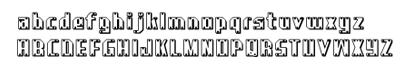筆王:HGep013