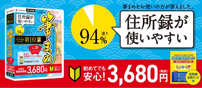 01_TOP_05_STD
