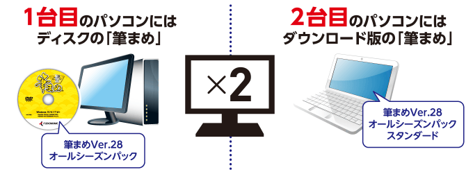 01_TOP_03_2台目
