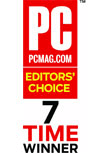 pcmag-editors-choice-7-time-winner